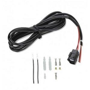 APEXi 415XA03 Intake Air Temperature Sensor Harness