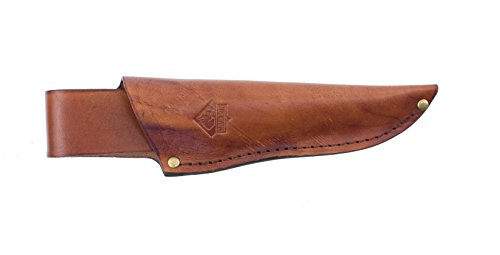 Puma-SGB-Replacement-7-Fixed-Blade-Brown-Leather-Sheath