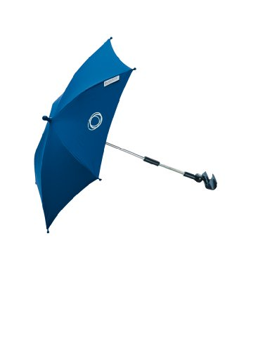 Bugaboo Parasol, Royal Blue