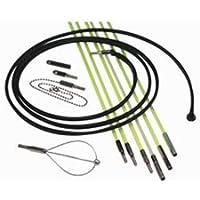 Labor Saving Devices 81-000 Pro Creep Zit wiring running k