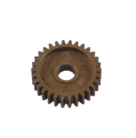 Fuser Gear for Sharp MX550 MX555 MX620 700N 625S