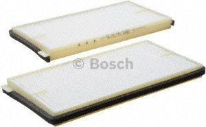 Bosch P3702WS / F00E369794 Workshop Cabin Air Filter
