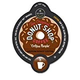 ORIGINAL DONUT SHOP COFFEE VUE PACK 112 COUNT