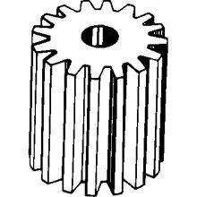 furnace oil filter - 5