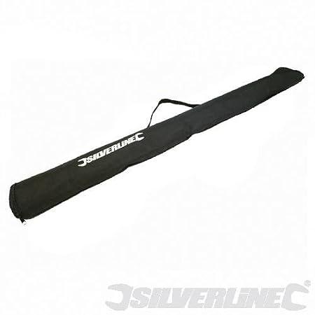 Silverline 633748 Drain Rod Bag 920mm