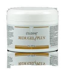 L'Eudine Redugel Réducteur excessive brûleur de graisse corporelle