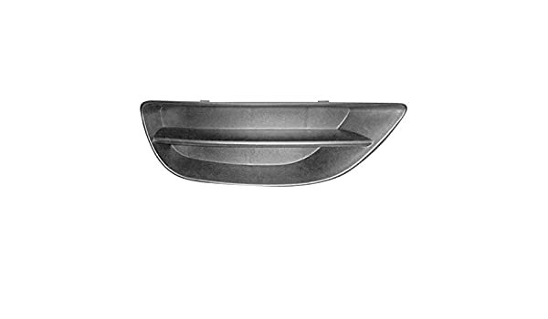 For Toyota Corolla Front,Right Passenger Side FOG LAMP COVER TO1039102 New