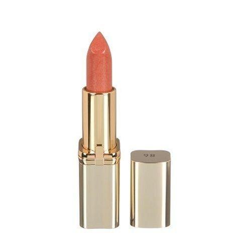 Loreal Paris Color Riche Tropical Coral Lipstick -- 2 per case. (L Oreal Color Riche Lipstick Tropical Coral)