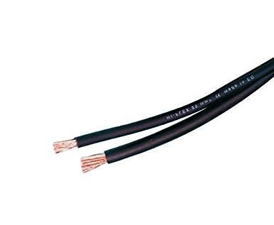 Weldability Sif ezr25ri soldadura Cable ho1 N2-d goma: Amazon.es: Industria, empresas y ciencia