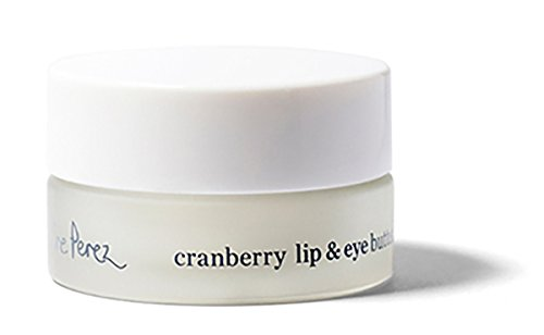 Cranberry Eye Care - 2