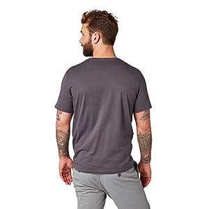 31UherJ5E7L. SS300  - TOM-TAILOR-Herren-T-Shirt