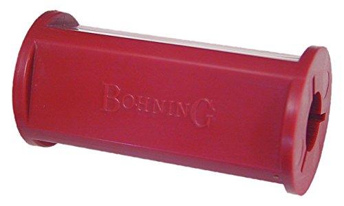 Bohning Broadhead Wrench