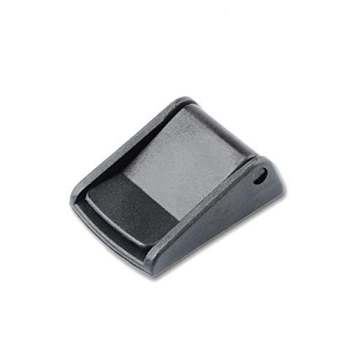 09d0db3fb962 Multi-Size Cam Buckle Webbing Buckle Plastic Adjustable Buckles ...