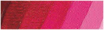 Schmincke Mussini Resin Oil Color - Madder Lake Dark 35ml - Color Oil Mussini Schmincke
