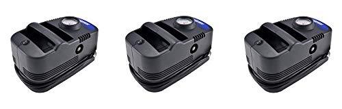 Campbell Hausfeld RP410099AV Home Inflation System (3-(Pack))