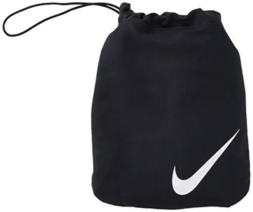 Nike CL Solar Golf Sleeve 2018