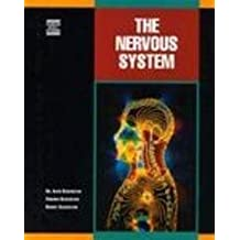 Nervous System (Human Body Systems)