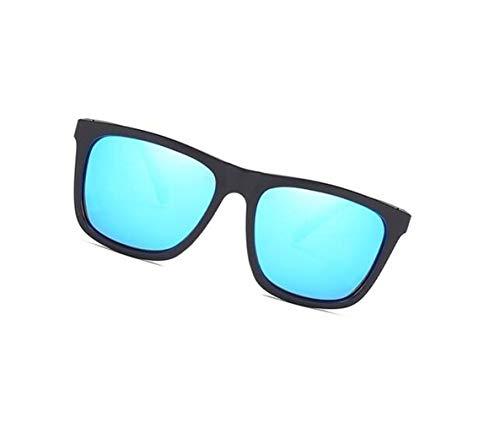 protección blue al conducen para de de mujeres los que para de aire Sky viajar polarizadas las gafas sol Las de libre de sol gafas hombres los UV400 hombres f1Zq1p