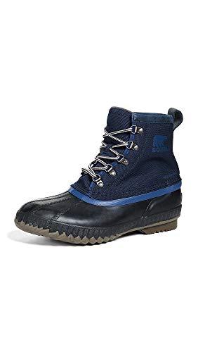 navy seals boots - 5