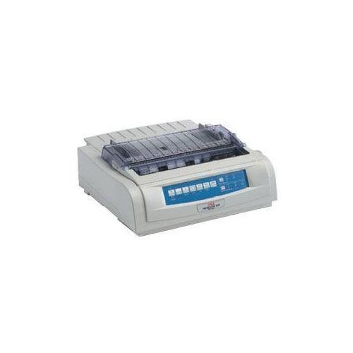 (Oki MICROLINE 420 Dot Matrix Printer)
