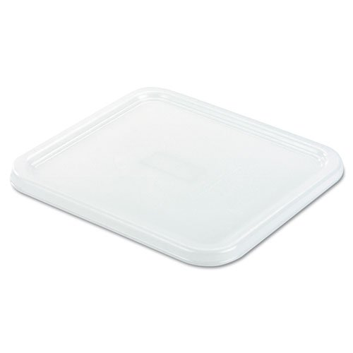 Review Rubbermaid Commercial Plastic Food