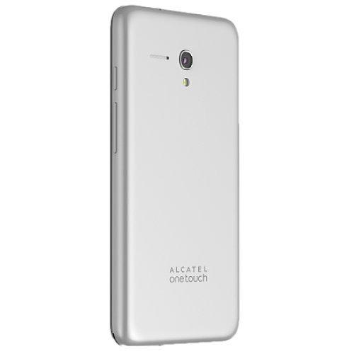 ALCATEL ONETOUCH Fierce XL Metro PCS 5054N