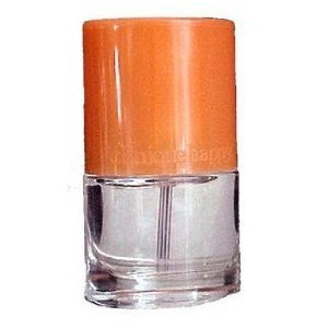 (Clinique Happy for Women 0.14 oz Pure Perfume Spray Miniature)
