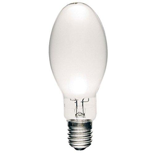 Sylvania sa SHP Basic Plus –  Lampe, 400 W, E40 400W