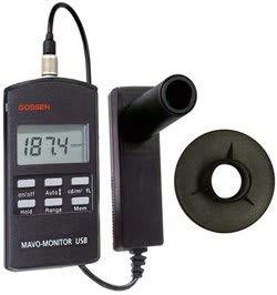 Gossen M504G MAVO-MONITOR USB