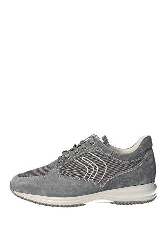u1462g sneakers