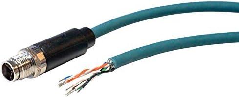 60/° SurLok Plus EMI Series 250 A Plug Cable Mount 1 kV AMPHENOL INDUSTRIAL SLPIPB70BSR2EH Power Entry Connector IP67 Crimp