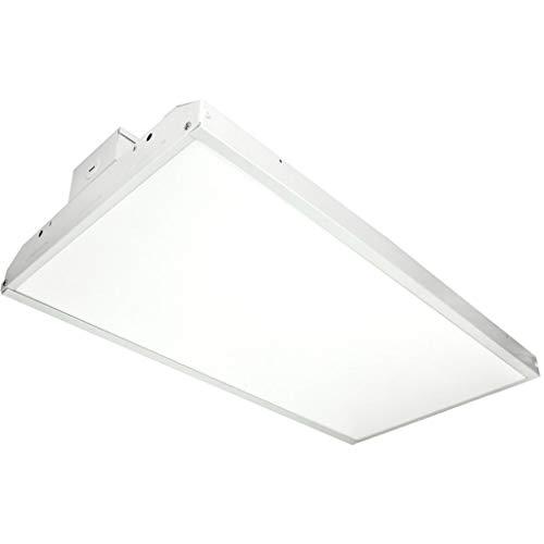 Maxlite 93355 - BLHE-135DU50 Indoor High Low Bay LED Fixture -