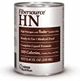 Cheap Fibersource HN Cans 24 X 250ml Case