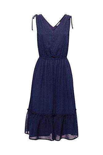 Navy Robe Bleu 400 Esprit edc Femme by wqvc8wf6