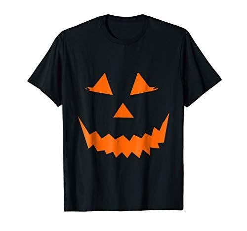 Happy Hallowenn Costumes For Teens tshirt-Perfect idea Gift
