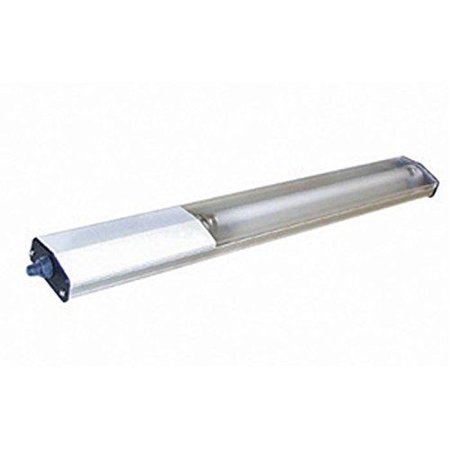 Thin-Lite 171 Fluorescent Light