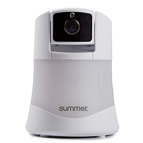 Summer Infant Explore Extra Video - Camera Extra Summer Baby Monitor