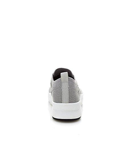 Guess Sneaker Damen Guess Guess Damen Damen Damen Sneaker Sneaker Guess qfw1f5A
