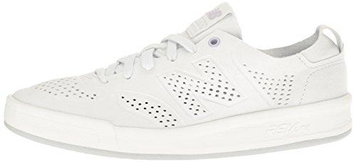 New Balance WRT300-DB-B Sneaker Damen