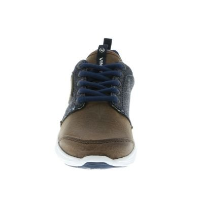 Vingino shoes Jungen Sneakers