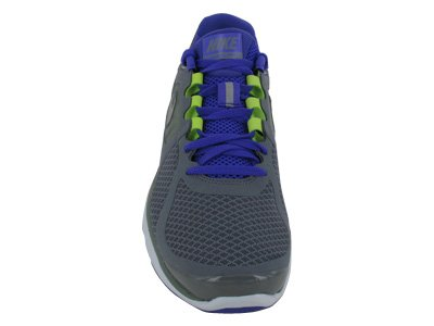 Nike Lunareclipse+ 2 Mens Running Shoes 487983-005 Cool Grey Reflect Silver Purple sale pick a best suOzOh