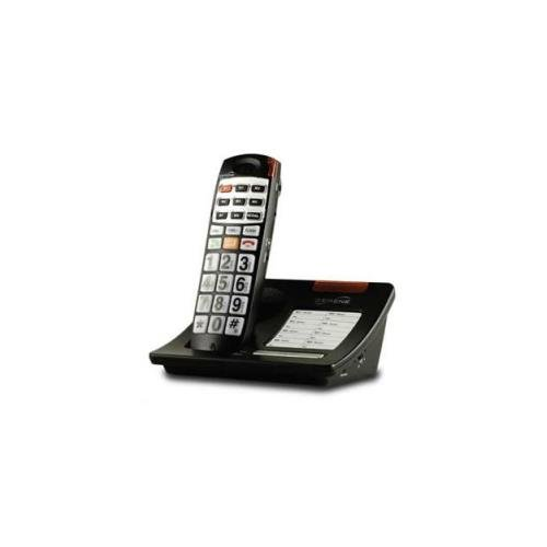 Bestselling Big Button & Amplified Telephones