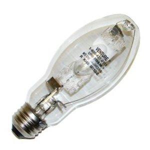 Venture 16497 - MS175W/BU/MED/PS 175 watt Metal Halide Light Bulb