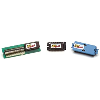 92 C15//25 P//U 350 Hypertech 122152 TBI Manual Computer Chip