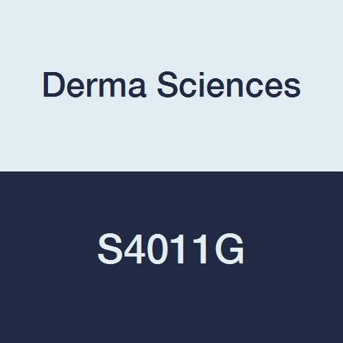 Derma Sciences S4011G Hand and Body Lotion (Pack of 24) by Derma Sciences