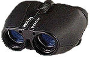 MEADE 7-15 X 25mm compact porro prism design binocular - MEA71525