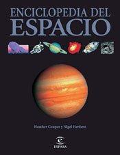 Descargar Libro Enciclopedia Del Espacio Heather Couper