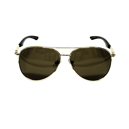 MFS-Aviators-Top - At Price Sunglasses Lowest