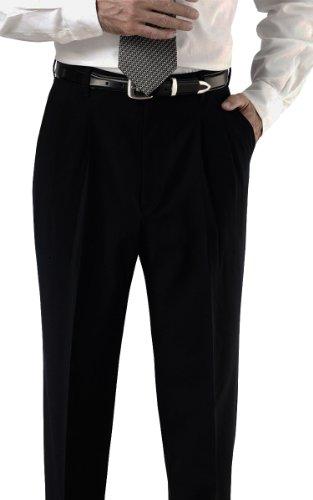 mens dress pants 28x34 - 2