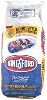 product image for Kingsford Charcoal - 6 Pack
